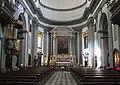 Pistoia chiesa dello spirito santo 001.JPG
