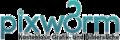 Pixworm-logo.png