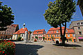 Plac Kościelny w Wałbrzychu - Kościół Matki Boskiej Bolesnej.jpg