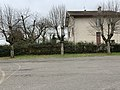 Place Publique Perrex 3.jpg