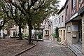 Place de la Myrpe, Bergerac 6.jpg