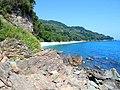Plaka beach Pelion.jpg