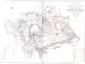 Plan de l'ancien Canton de Meaux, Seine-et-Marne, 1883.png