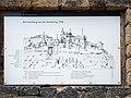 Plan der Ruine Farnsburg (1).jpg