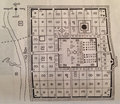 Plan of Bago 1568.png