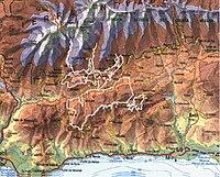 Plano Sitio Histórico Alpujarra.jpg