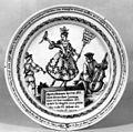 Plate MET 160324.jpg