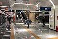 Platform of BTL Hua Zhuang Station (20191228170356).jpg