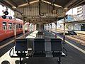 Platform of Masuda Station 4.jpg
