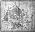 Plattegrond ontmanteling van Maastricht - Maastricht - 20145285 - RCE.jpg