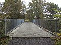 Plattekill Creek Bridge from the north.JPG
