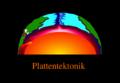 Plattentektonik.png