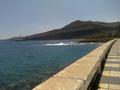 Playa de La Laja, Las Palmas de Gran Canaria.png