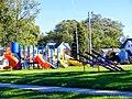 Playground - panoramio (24).jpg