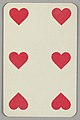 Playing Card, 1900 (CH 18807641).jpg