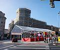 Plaza Circular - shelter.jpg