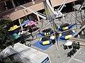 Plaza Cuernavaca - Plaza redonda - panoramio.jpg