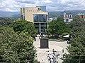 Plaza Sucre desde el C.C. Stapleton - panoramio.jpg