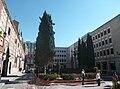 Plaza de las Descalzas (Madrid) 01.jpg