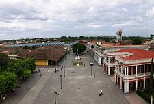 Plaza independencia.jpg