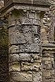 Plougouvelin - Abbaye Saint-Mathieu de Fine-Terre - PA29000050 - 025.jpg