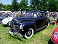Plymouth Special DeLuxe 1941.JPG