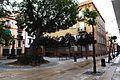 Poblenou Plaza Prim.JPG