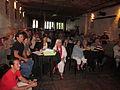 Pobre de Mi 12 Bar 2012 Audience.jpg