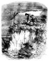 Podróże Gulliwera T. 2 str 017.png