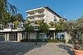 Poertschach Augustenstrasse 24 My Lakes 02102015 7828.jpg