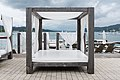 Poertschach Johannes-Brahms-Promenade My Lakes-Strand 15062015 4804.jpg