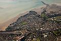 Point Chevalier Aerial (landscape).jpg