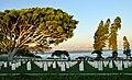 Point Loma, San Diego, CA, USA - panoramio (14).jpg