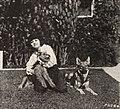 Pola Negri - Feb 1923 ETR.jpg