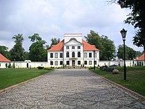 Poland Sterdyn.jpg