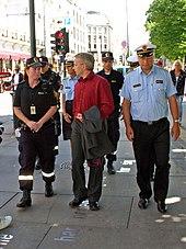 norwegian escort drammen escort