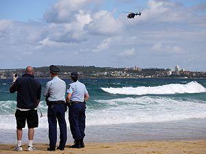 Police watch on - Flickr - Highway Patrol Images.jpg