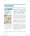 Poliedros.pdf