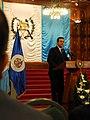 Politica de Datos y CiberSeguridad Guatemala 2018-06-20 - S0287052.jpg