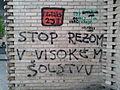 Political Graffiti Ljubljana 10.jpg