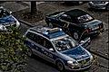 Polizei in HDR.jpg