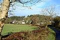 Pollnaranny farms - geograph.org.uk - 1031867.jpg