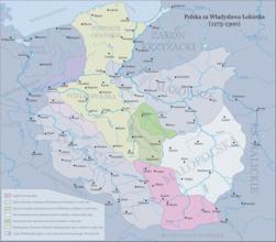 Polska za W Lokietka (1275-1300).png