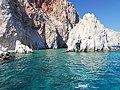 Polyaigos island - kimolos.jpg