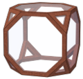 Polyhedron truncated 6, davinci.png