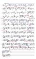 Polymetrik Beispiel 1.png