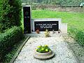 Pomník-hrob RA Most.jpg