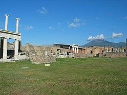 Pompei Forum.jpg