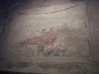 Pompeii Lupanar 6.jpg