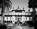 Ponce de Leon Hotel, Saint Augustine, Florida.jpg